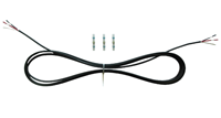 ThermoSoft ThermoTile 240V Lead Wire Extension
